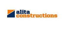 AlitaConstructions