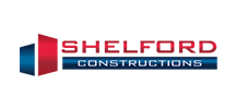 shelfordconstructions
