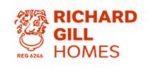 Richard Hill Homes